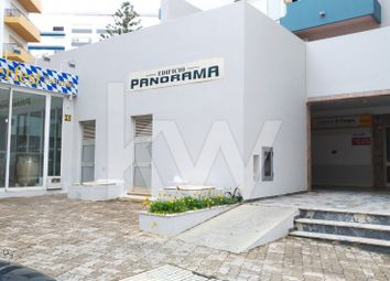 Thumbnail Commercial property for sale in Portimão, Portugal
