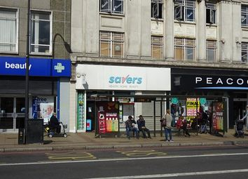 Thumbnail Retail premises to let in Unit 2, 96-102 Rushey Green, Catford, London