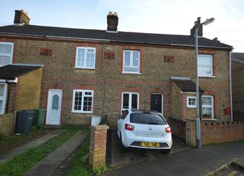 Thumbnail 2 bed property for sale in Mount Road, Braintree