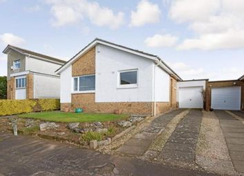 Thumbnail 3 bed bungalow for sale in Galston Avenue, Newton Mearns, Glasgow, East Renfrewshire