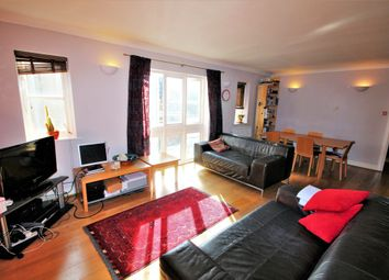 Thumbnail 2 bedroom flat to rent in Raven Row, Whitechapel