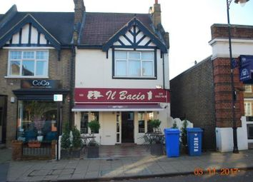 Thumbnail Retail premises to let in 182, Queens Road, Buckhurst Hill