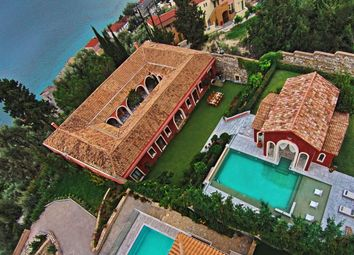 Thumbnail 5 bed detached house for sale in Perigiali, Lefkada, Ionian Islands, Greece
