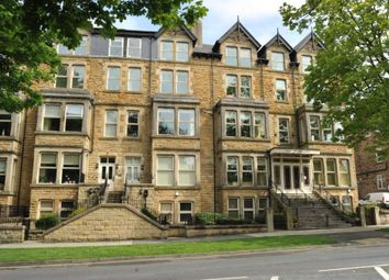 2 bed flat to rent in Cecil Court, Valley Drive, Harrogate HG2