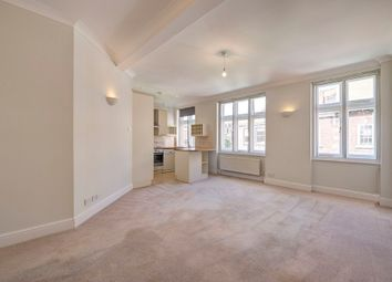 Thumbnail 1 bedroom flat to rent in Strutton Ground, Westminster