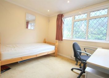 Thumbnail Room to rent in Imperial Road, Windsor, Berkshire