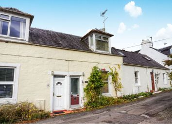 Thumbnail 2 bed terraced house for sale in Buccleuch Street, Moffat