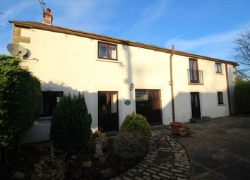 Thumbnail 3 bed semi-detached house for sale in Kirkbampton, Carlisle
