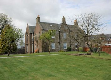 Thumbnail 6 bed property for sale in Bishops View, Gairneybridge, Kinross
