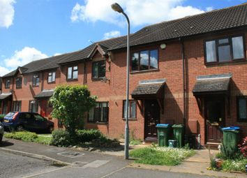 Thumbnail 2 bed terraced house to rent in Batt Furlong, Aylesbury