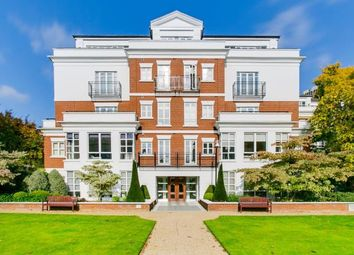 Thumbnail 1 bedroom property for sale in Tamarind Court, Kensington Green, London
