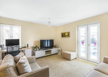 1 bed flat for sale in Englefield Way, Basingstoke, Hampshire RG24