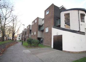 Thumbnail 3 bed maisonette for sale in Osward Place, London