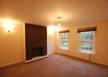 Thumbnail 2 bed flat for sale in Newlands Avenue, Gosforth, Newcastle Upon Tyne