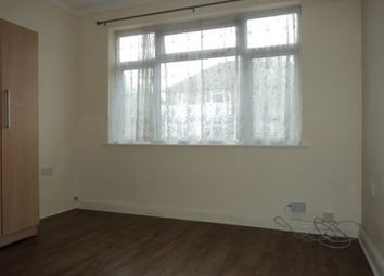 Thumbnail 2 bedroom maisonette to rent in Dryden Close, Hainault