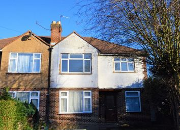 2 bed maisonette for sale in Ivy Close, Harrow HA2