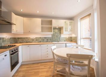 Thumbnail 2 bed flat for sale in Orchard Place, Newcastle Upon Tyne, Tyne And Wear