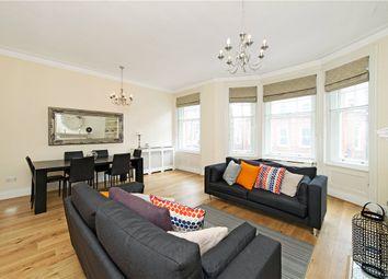 Thumbnail 2 bedroom flat for sale in Park Street, Mayfair