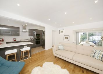 Thumbnail 3 bed bungalow for sale in Cokers Lane, Dulwich