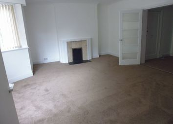 Thumbnail 3 bed flat to rent in Viceroy Close, Brsitol Road, Edgbaston, Birmingham