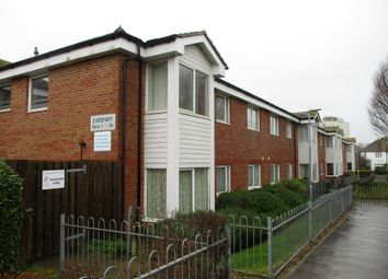 Thumbnail 2 bed flat for sale in Evesham, Bristol Road, St. Leonards On Sea