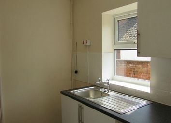 Thumbnail 1 bed flat to rent in Bolton Lane, Central, Ipswich