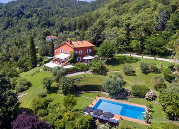 Thumbnail 5 bed villa for sale in Chianti, Florence City, Florence, Tuscany, Italy