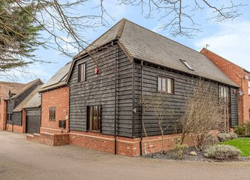 4 bed property for sale in Moorland Close, Flitton MK45