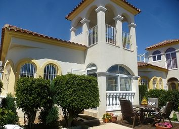 Thumbnail 2 bed villa for sale in Benimar, Valencia, Spain