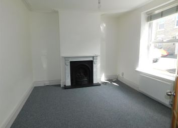 Thumbnail 3 bed terraced house to rent in Edith Street, Tynemouth, North Shields