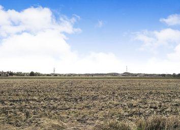 Oaksfield, Methley, Leeds LS26