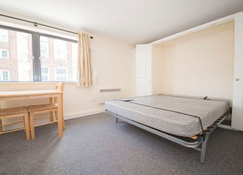 Thumbnail Studio to rent in Hornsey Road, London