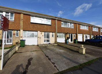 Thumbnail 3 bed shared accommodation to rent in St Peters Avenue, Telscombe Cliffs