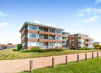 Thumbnail 2 bedroom property to rent in Dolphin Way, Rustington, Littlehampton