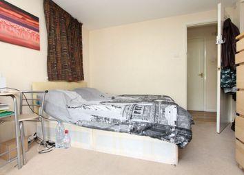 Thumbnail Room to rent in Stoneyard Lane, Poplar