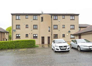 Thumbnail 2 bed flat for sale in 20/3 Milnacre, Edinburgh
