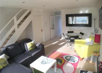 Thumbnail 2 bed flat to rent in Bury Meadows, Rickmansworth