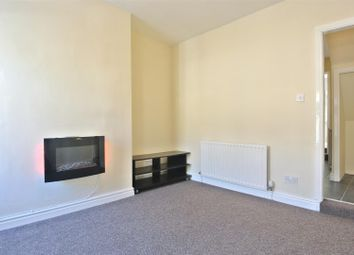Thumbnail 2 bedroom terraced house to rent in Dundee Street, Lancaster