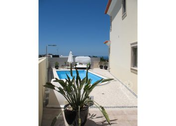 Thumbnail 3 bed detached house for sale in Nazaré, Nazaré, Leiria