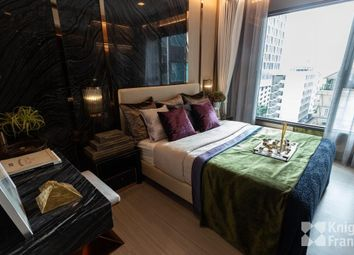 Thumbnail 1 bed property for sale in Life Asoke Rama9, 32 Sq.m, Thailand