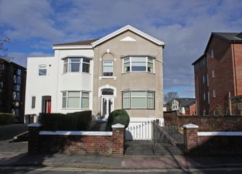 Thumbnail 4 bed semi-detached house for sale in Alexandra Road, Southport