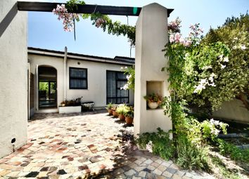 Thumbnail Detached house for sale in Pringle Road, Cape Town, South Africa