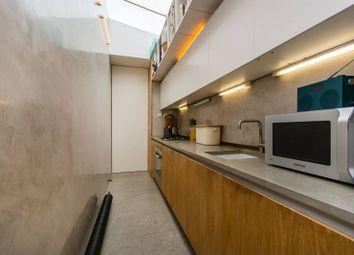 Thumbnail 2 bed flat for sale in Sydenham Hill, Sydenham