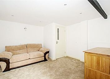 Thumbnail 4 bed flat to rent in Bedford Close, Chiswick