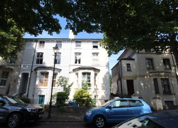Thumbnail 8 bed property for sale in Wordsworth Avenue, Roath, Cardiff