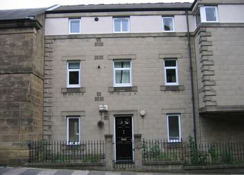 Thumbnail 2 bedroom flat for sale in Waverley Lodge, Newcastle Upon Tyne