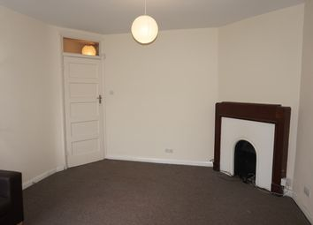 Thumbnail 2 bed maisonette to rent in Alexandra Road, Muswell Hill