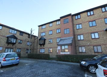 Thumbnail 2 bed flat to rent in Mallard Court, 1 Stocksfield Road, London