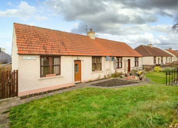 2 bed semi-detached bungalow for sale in 22 East Loan, Prestonpans EH32