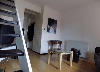 Thumbnail 2 bed apartment for sale in Nord-Pas-De-Calais, Pas-De-Calais, Arras